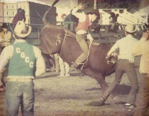 Bob-RedRoses1971